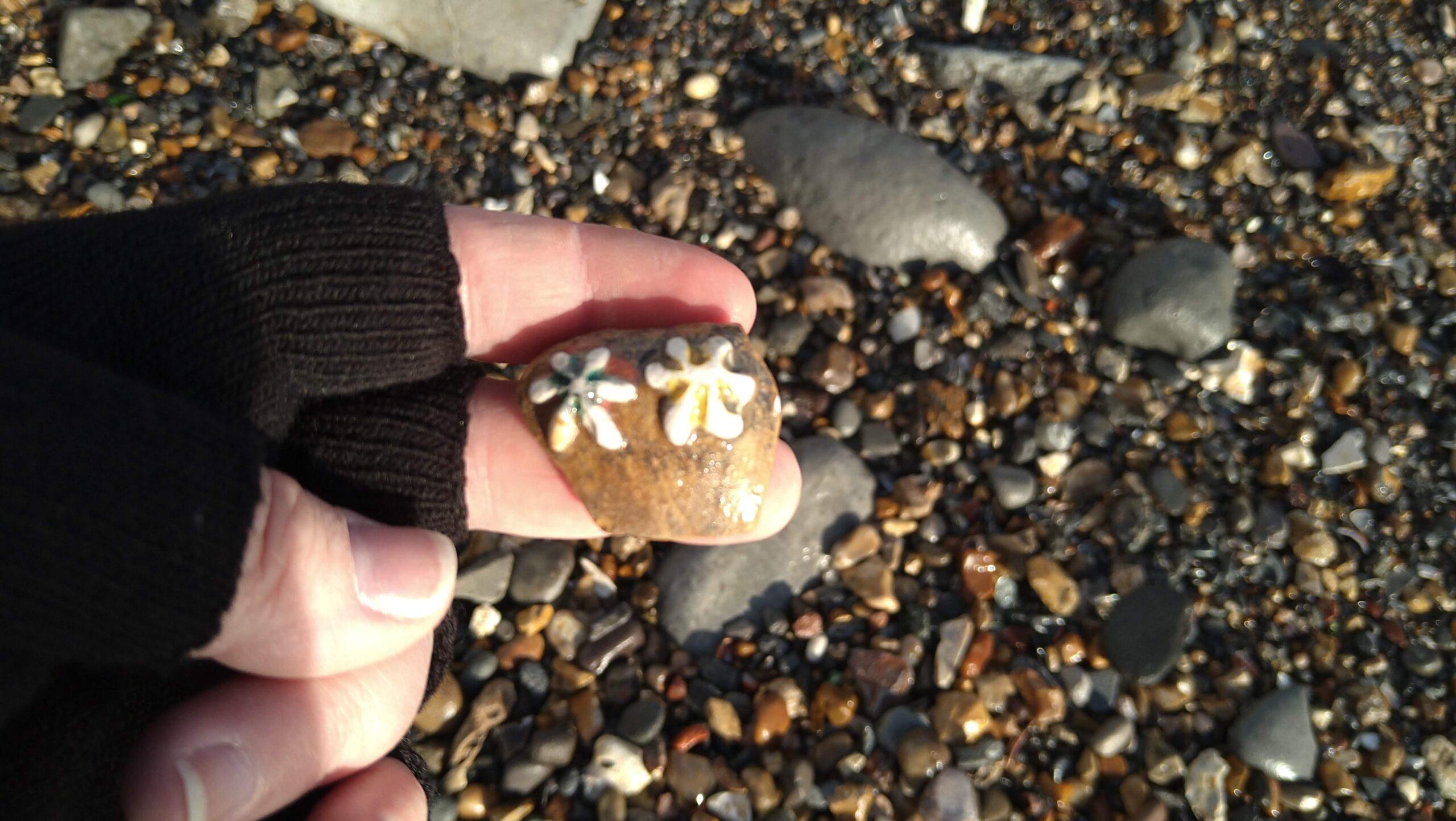 beachcombing finds (100)