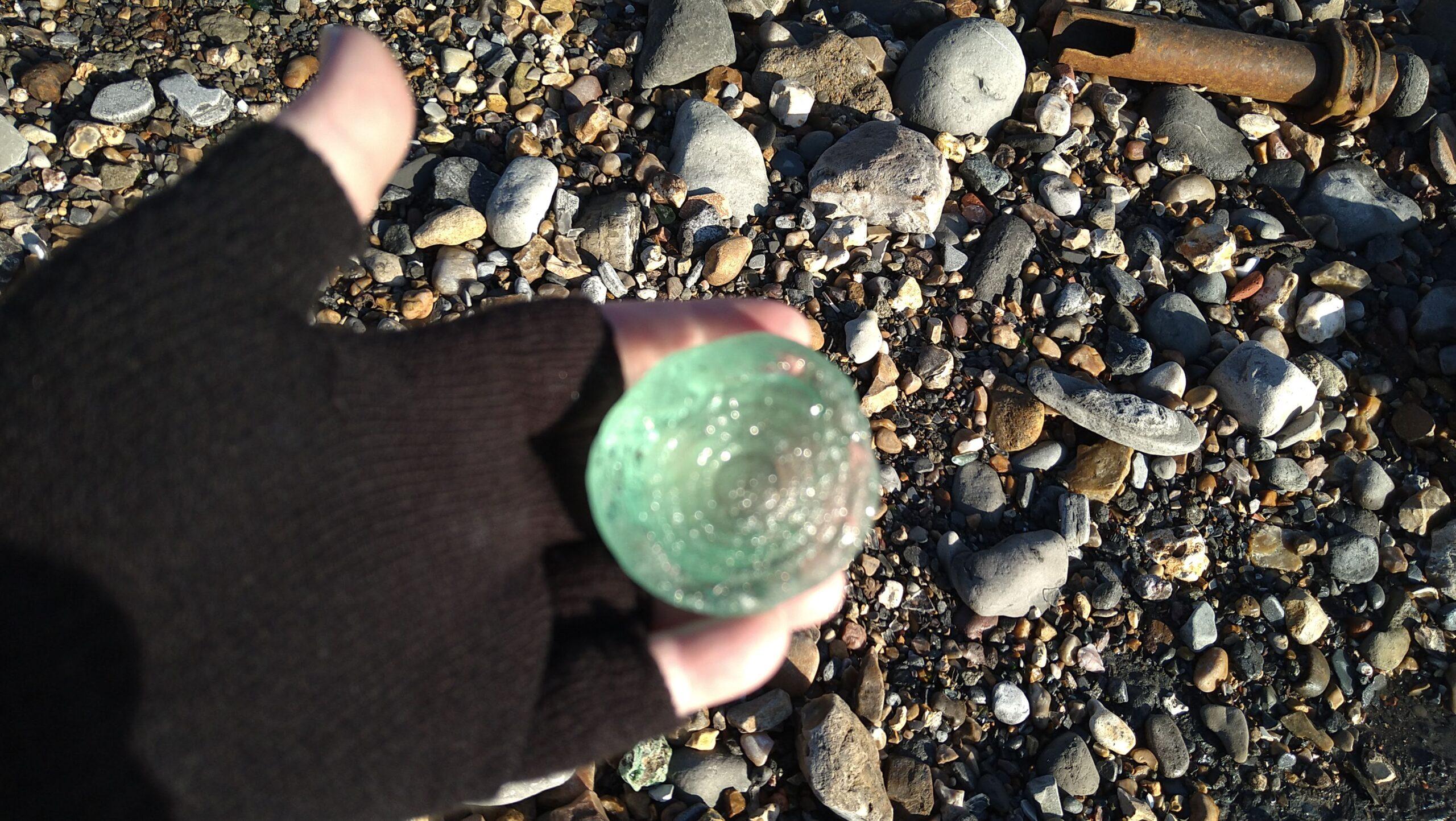 beachcombing finds (122)