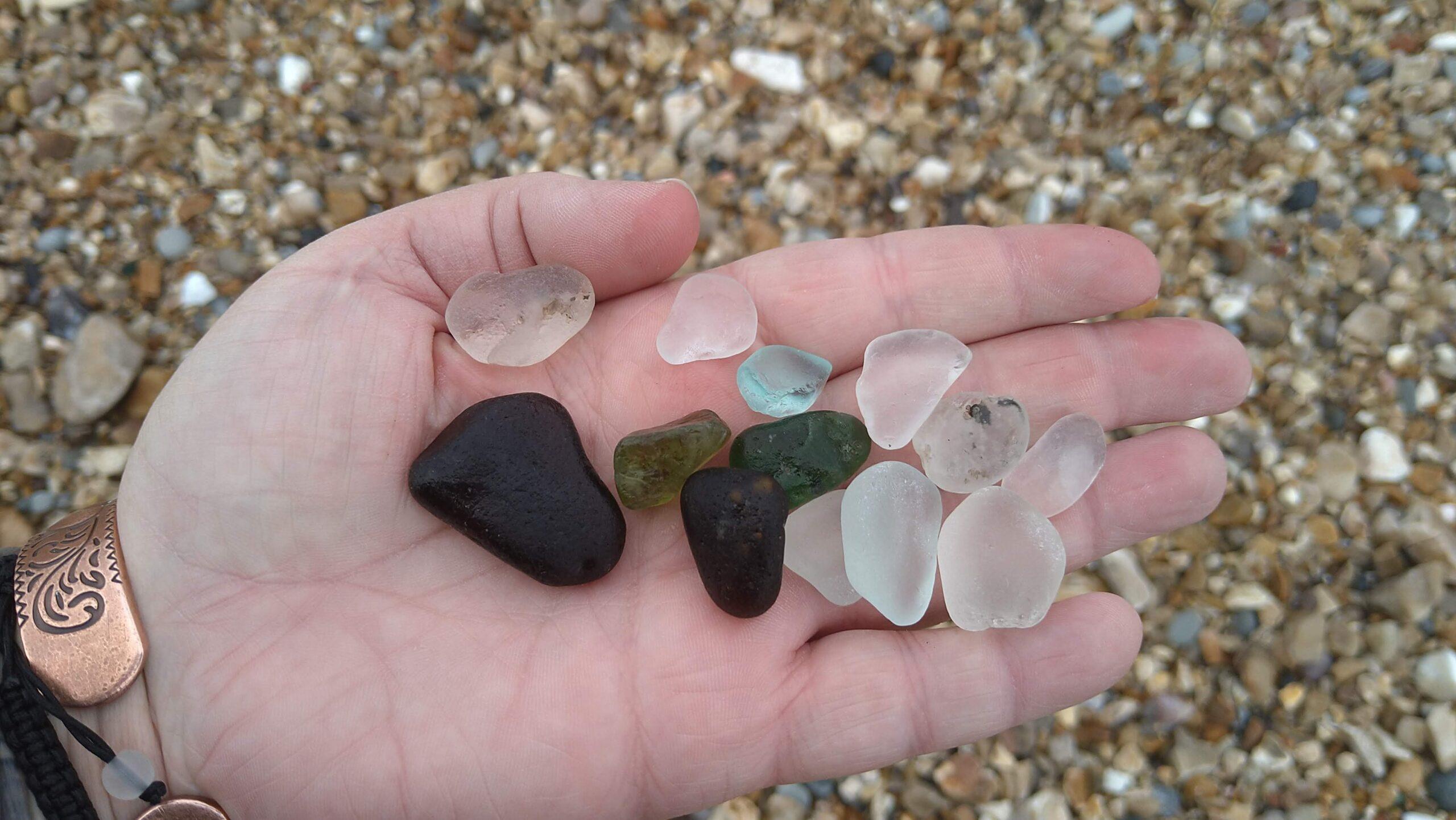 beachcombing finds (67)
