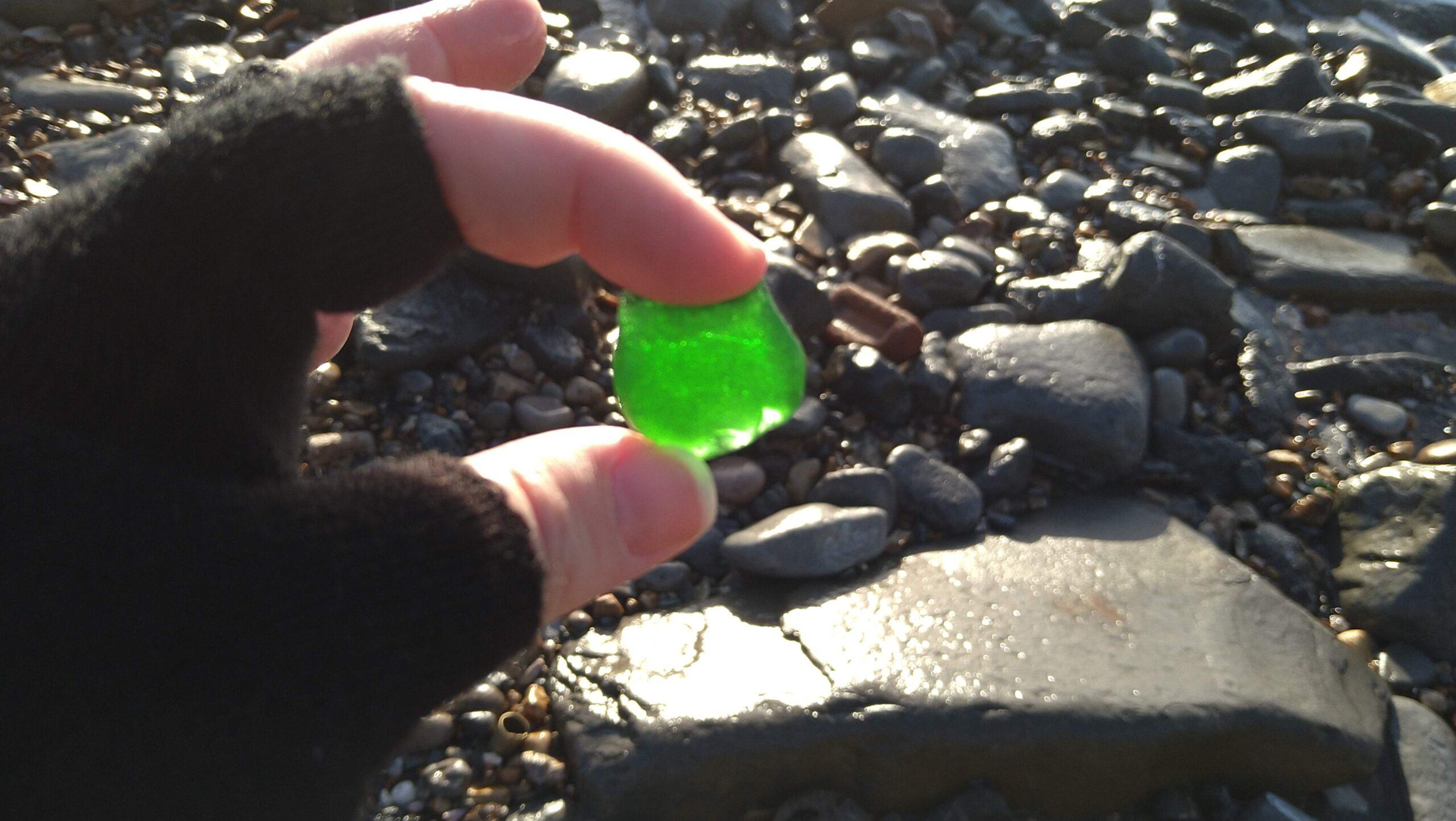 beachcombing finds (87)