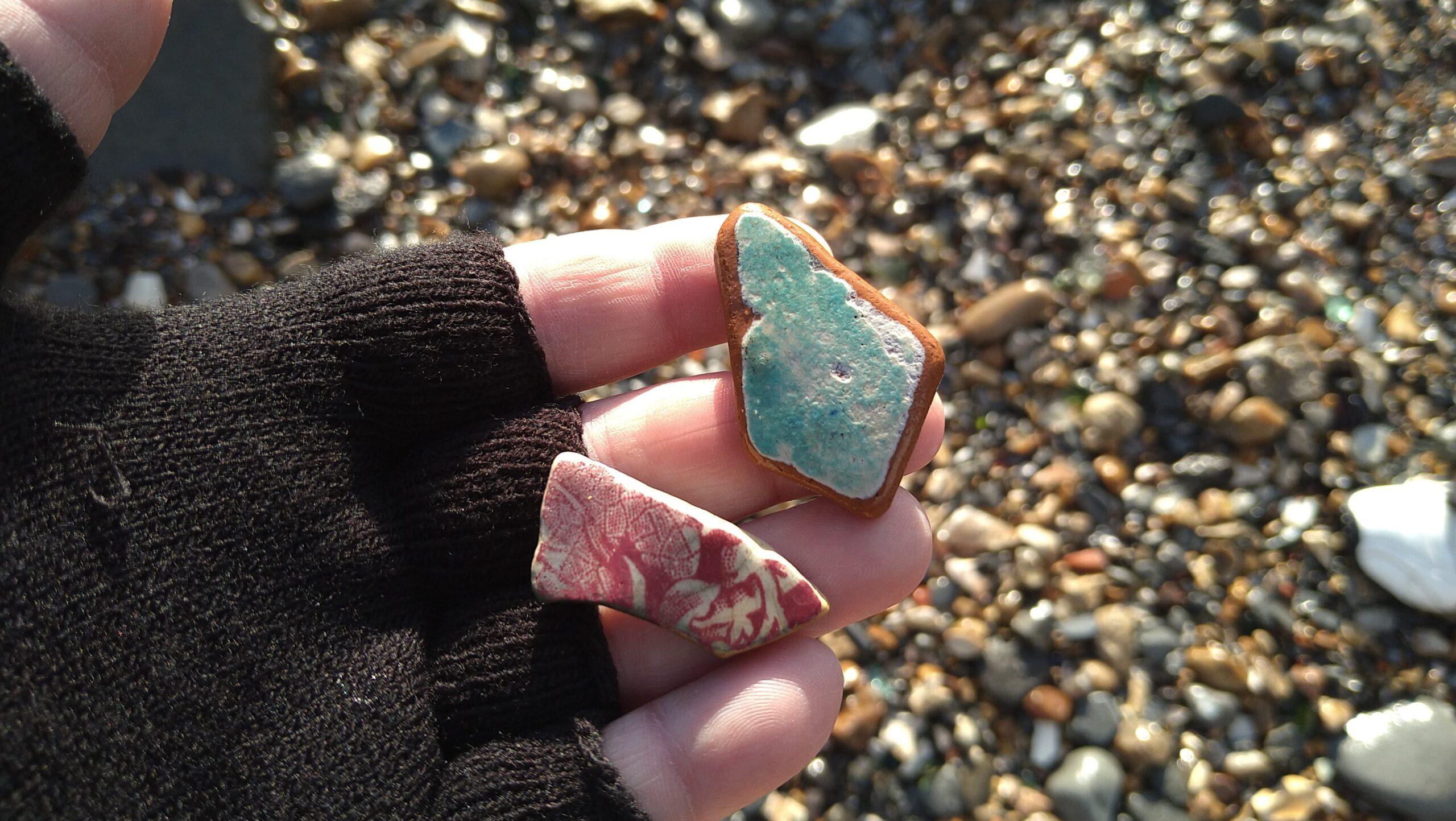 beachcombing finds (94)